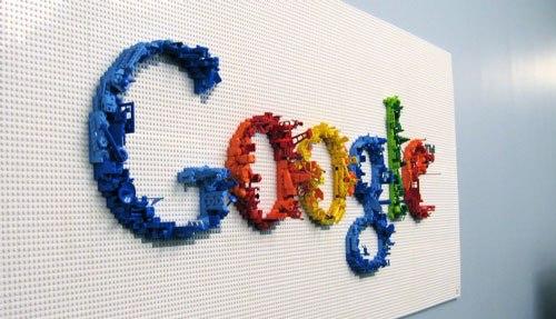 seo cho google com
