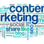 7 xu huong content marketing 2017