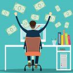 10 loi lon nhat trong kinh doanh ban hang1