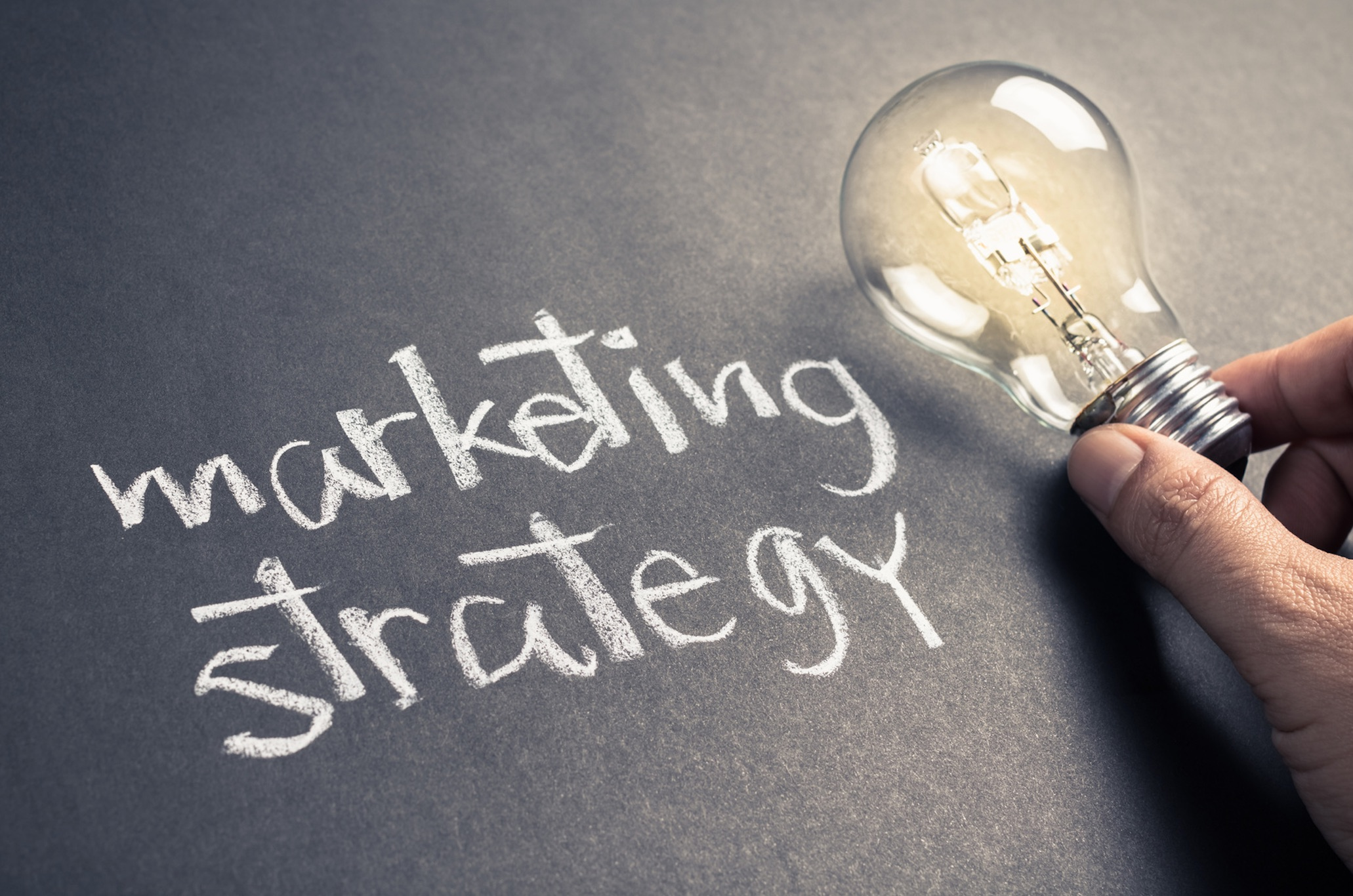 Tầm quan trọng của đo lường và số liệu tron thời đại marketing social