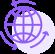 homethree icon 4