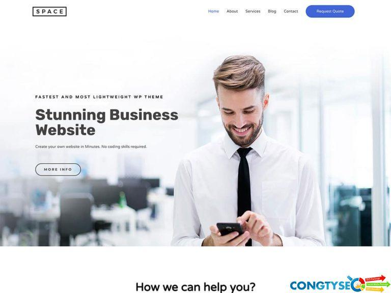 astra free business wordpress theme 768x576 1