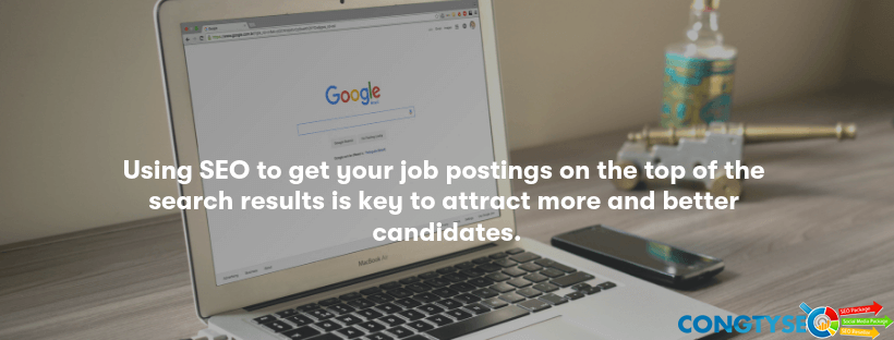 seo-help-get-job-post-on-top-of-search-results
